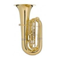 Tuba Melton Meinl Weston F 2250