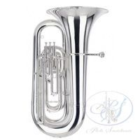 Tuba Bb Sovereign - Besson